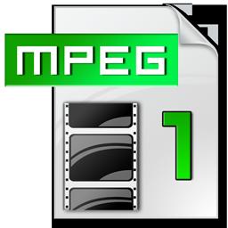 mpeg1_file_icon