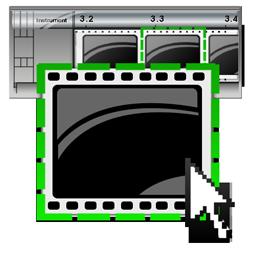 multi_trim_video_icon