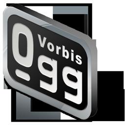 ogg_vorbis_icon