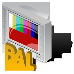 pal_icon