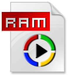 ram_file_icon