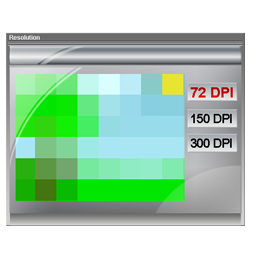 resolution_icon