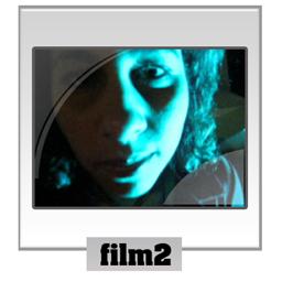 snapshot_video_icon