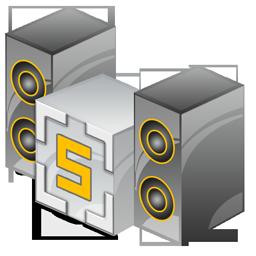 sound_track_icon