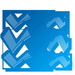 whizz_lines_icon
