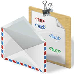 email_list_icon