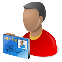 members_icon
