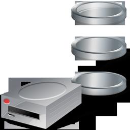 storage_3_icon