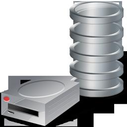 storage_5_icon