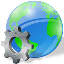web_development_icon