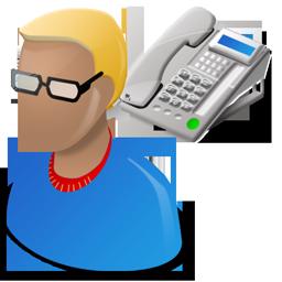 call_center_operator_icon