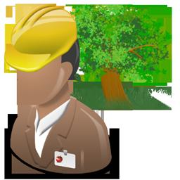 environmental_engineer_icon