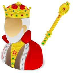 king_icon