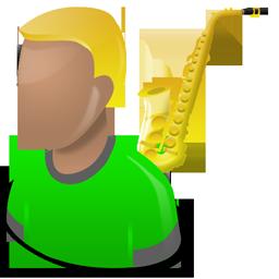musician_icon