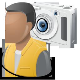 photographer_icon