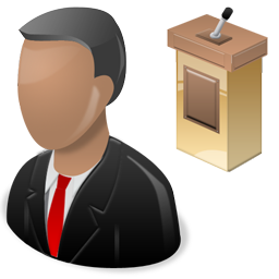 politician_icon