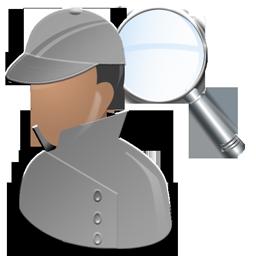 private_detective_icon