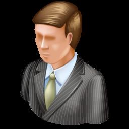 administrator_icon