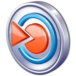 blinklist_icon