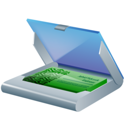 card_holder_icon