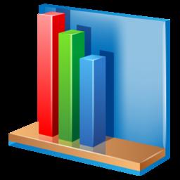 chart_graph_icon