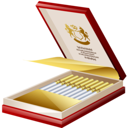 cigarettes_icon