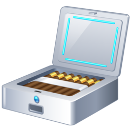 cigars_icon
