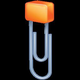 clip_icon