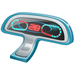 dashboard_icon
