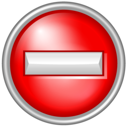 delete_icon