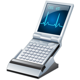 diagnosis_icon