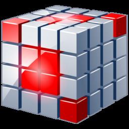 dice_icon