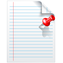 document_icon