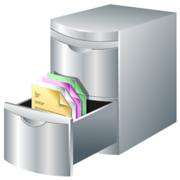 document_storage_icon