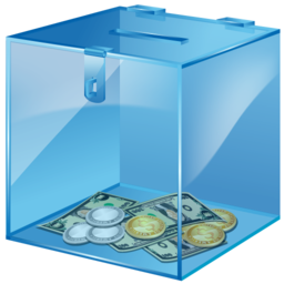 donation_box_icon