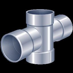 drainage_icon