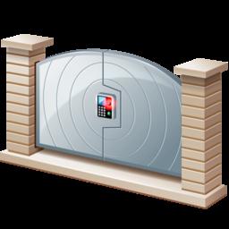 entrance_icon