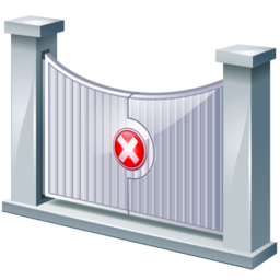 entry_restricted_icon