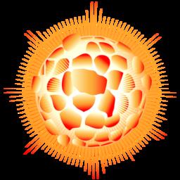 explode_icon