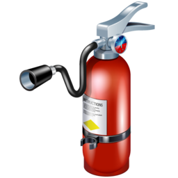 fire_extinguisher_icon