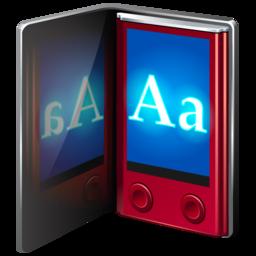 font_book_icon