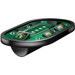 gambling_icon