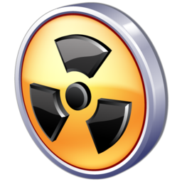 hazard_icon