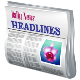 headlines_icon