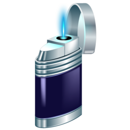 ignite_icon