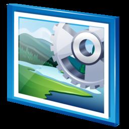 image_config_icon