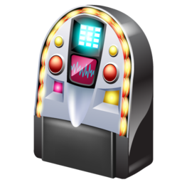 jukebox_icon