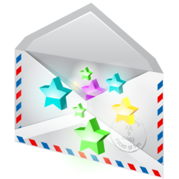 mail_wizard_icon