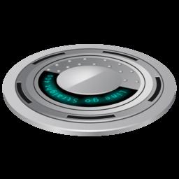 manhole_icon