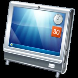 monitor_icon